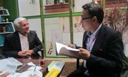 Iran-Japan Cooperation in the Field of Medicinal Plants to be Boosted