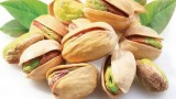 پسته pistachio