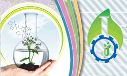 Download Proceedings for 5th National Congress on Medicinal Plants