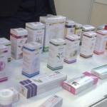 Iran Herbal Medicine
