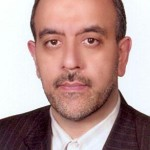 Faraz Mojab