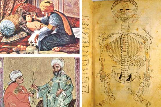 """International Congress on """"Traditional Medicine and Pharmacy, and Complementary Medicine"""" to be Held"""