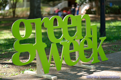 The Second Exhibition of The 'International Green Week' To Be Held