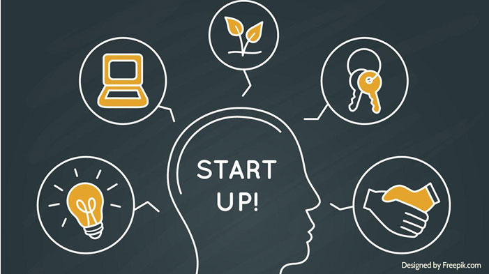 The First Startup Weekend on Medicinal Plants to be Held in Chaharmahal and Bakhtiari Province