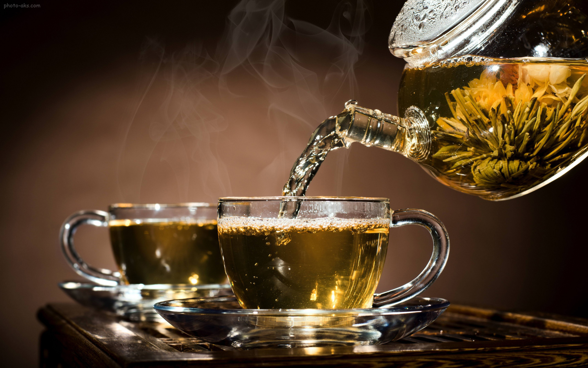 National Conference on Tea and Herbal Tea to be Held in Lahijan