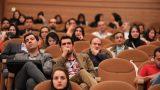 Iran congress on medicinal plants
